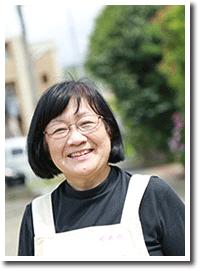 くさの助産院・助産師 草野恵子:自然分娩と母乳育児
